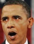 ObamaEar