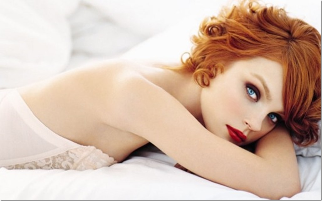 [gaborjurinaPNG]-girl-laying-redhair-portrait-color-beauty-Sexy-Pics-blue-eyes-lovely-redhead-mmmmmmmmmmmmmmmmmmmmmmmmmm-redheads-red-athina-tarun87-Fashion-and-Glamour-favs-redhead-women-beautiful-ruiva_large