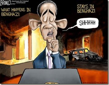 In-Benghazi-600