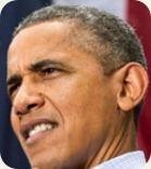 ObamaDoofus3